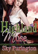 Highland Muse