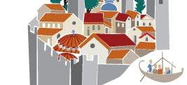 Eξερευνώντας τον κόσμο του Βυζαντίου