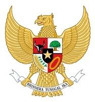 Logo Mahkamah Konstitusi