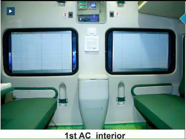 AC First Interiors