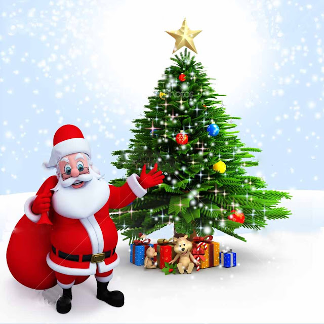 Christmas festivals of Bangladesh