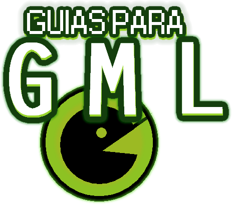 Apostila GML