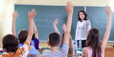 Contoh Usaha Sampingan Bagi Mahasiswa 2