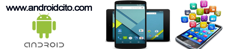 Descarga apps y juegos gratis para android