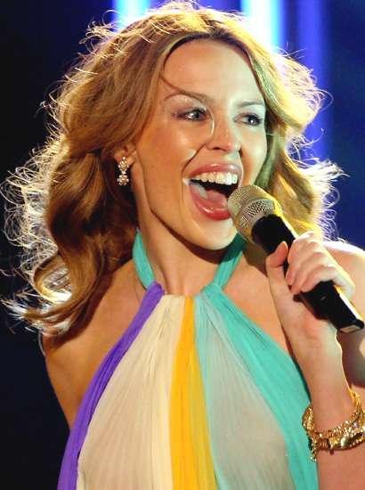 http://4.bp.blogspot.com/-2eamcMX4JgY/TcQwfD4r0FI/AAAAAAAAAH0/PAMSrFfY53E/s1600/Kylie-Minogue_5.jpg