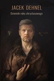 http://lubimyczytac.pl/ksiazka/268632/dziennik-roku-chrystusowego