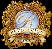 CASINO REVOLUCION DEFRAUDA A SUS CLIENTES PARA FINANCIAR EL CRIMEN ORGANIZADO