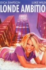 Watch Blonde Ambition (2007) Megavideo Movie Online