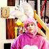 """Miranda Cosgrove não fará faculdade para seguir na série """"iCarly""""!"""