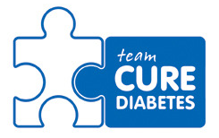 Parents of Aussie Kids with Type 1 Diabetes Support Network
