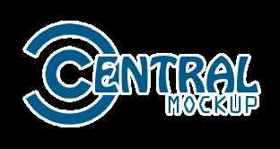 Central Mockup
