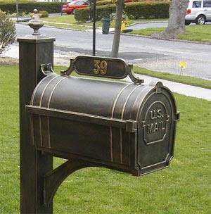 131209+Ref_Mailbox.jpg