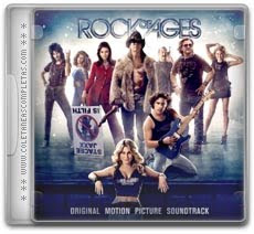 Download Trilha Sonora - Rock of Ages (2012)