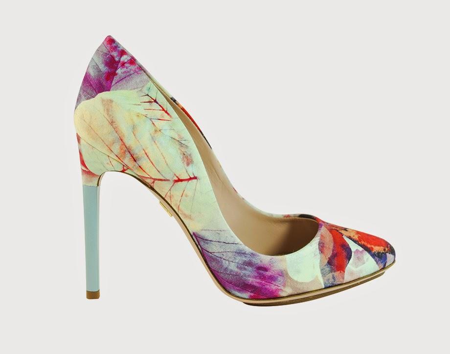ViolaVinca-printfloral-elblogdepatricia-shoes-calzado-calzature-scarpe
