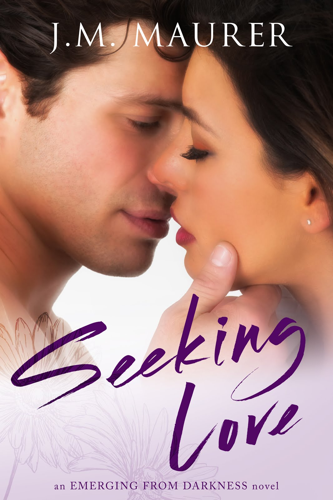 Seeking Love ~ Book 1