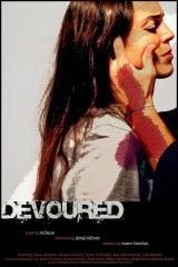 Devoured (2012) Online