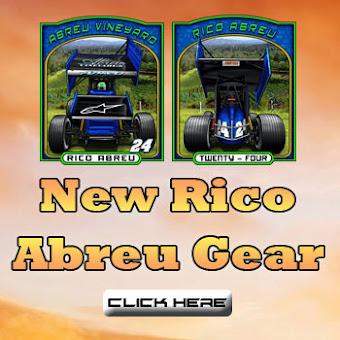 R&R Racewear