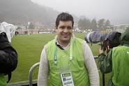 Vinicius Frutuozo