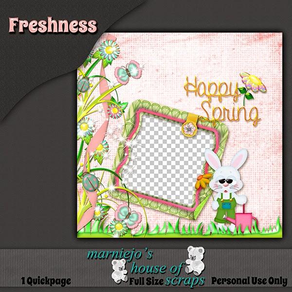 http://4.bp.blogspot.com/-2elCMJm-Y6U/VR1hPre0qSI/AAAAAAAAEto/AYLUCZOpIK4/s1600/Freshness_QP_preview.jpg