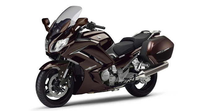 Yamaha-FJR1300AS-ABS.jpg