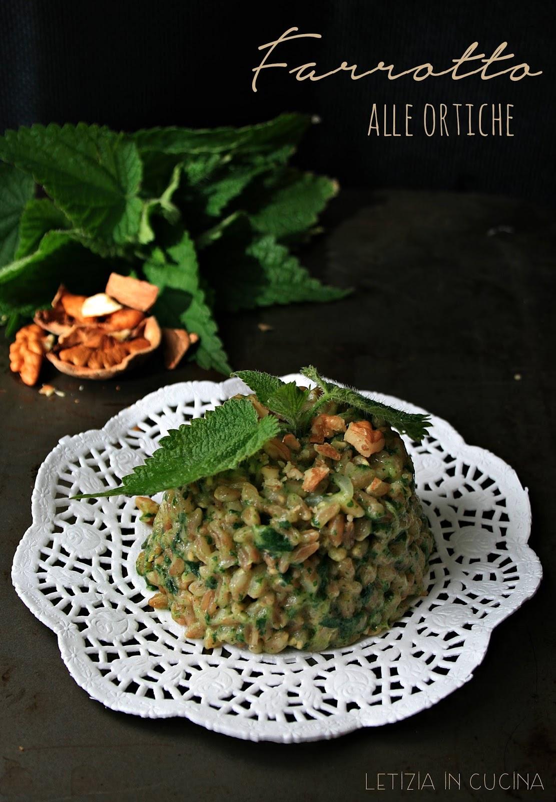 1000 images about cucina vegetariana cereali - Rivestimenti alternativi cucina ...