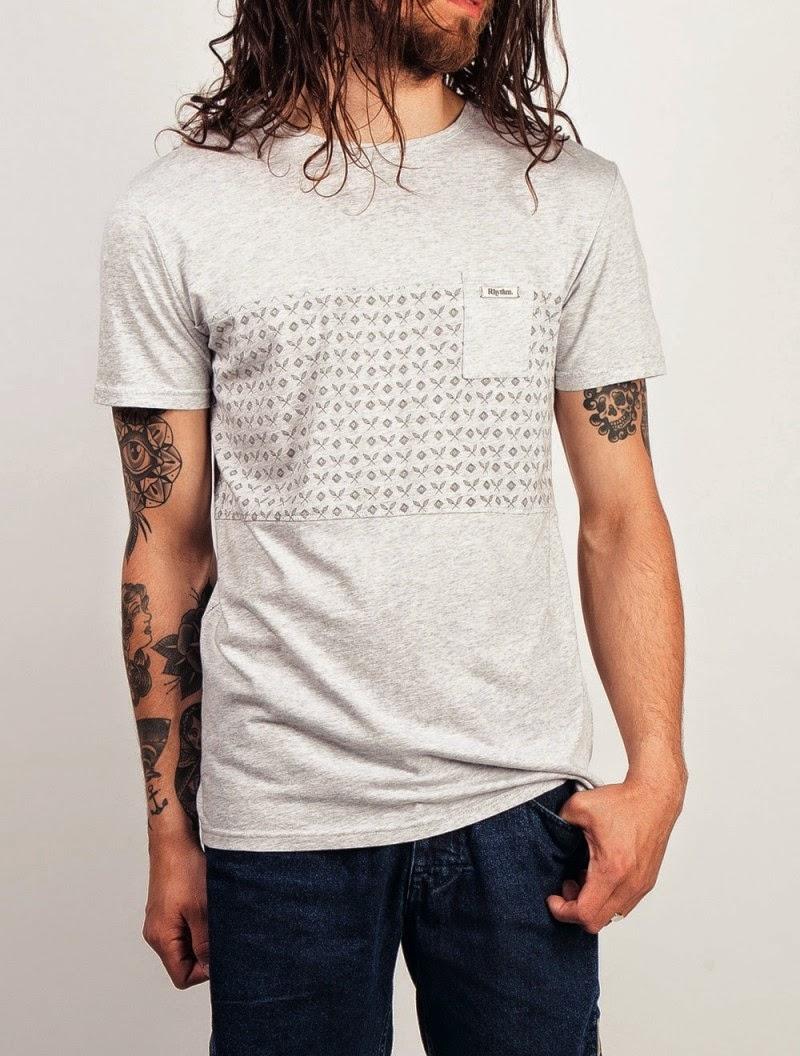 camisetas Rhythm+(8)
