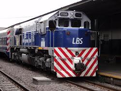 G22 7754