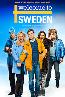 Welcome to Sweden 2×03