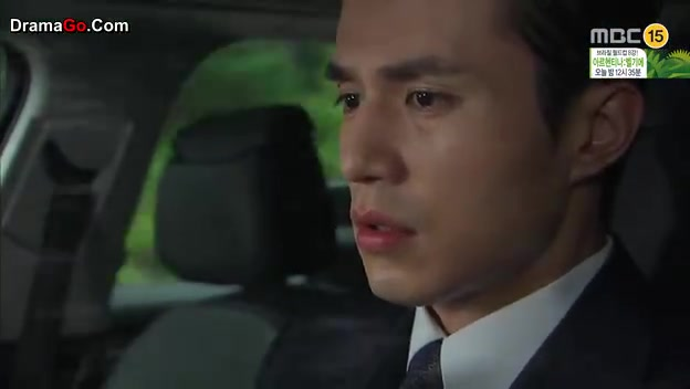 Sinopsis Hotel King episode 25 - part 1