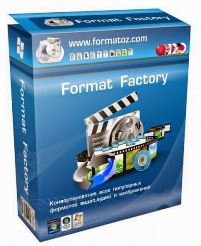 download software video converter