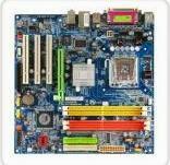 http://afiliado.bravacursos.com.br/2327/curso-montagem-e-manutencao-de-computadores/