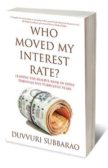 Demystifying RBI