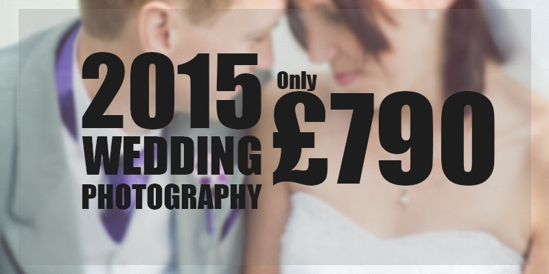 http://blog.briscoephotography.co.uk/2014/01/wedding-photography-in-staffordshire.html