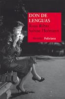 http://www.siruela.com/catalogo.php?id_libro=2155