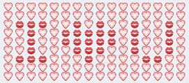 I Love You Facebook