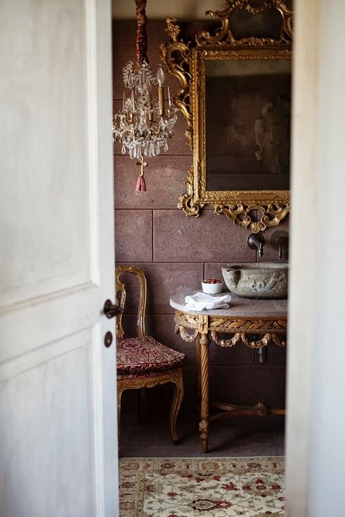 Amo el vintage lindos muebles lindos detalles para el hogar for Detalles para el hogar