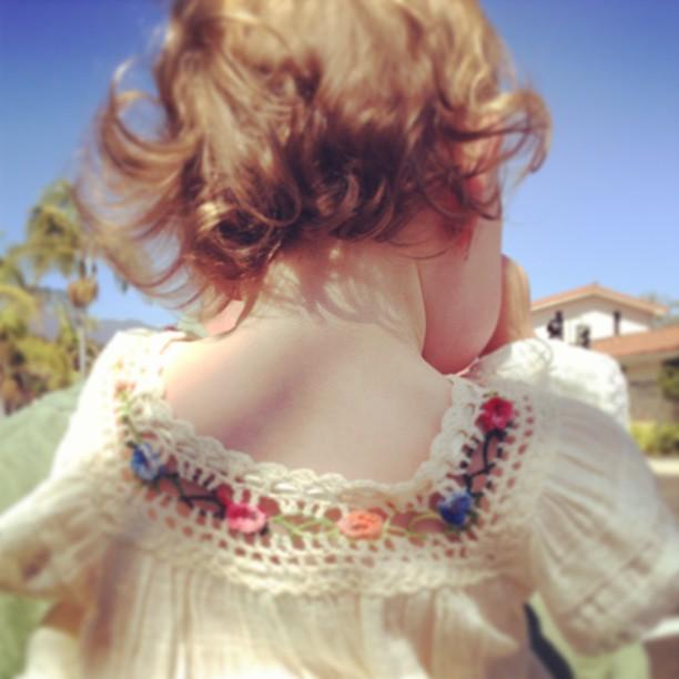 baby adorableness - catherinemasi instagram photo