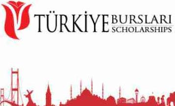 Turkey Government Scholarship Interview 2015