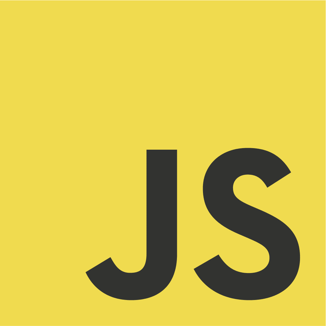 What's the best way to learn Backbone.js? - Quora