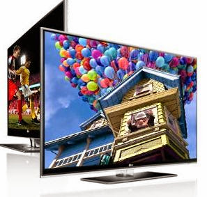 LG, Samsung TV, Order Now! Free Delivery!