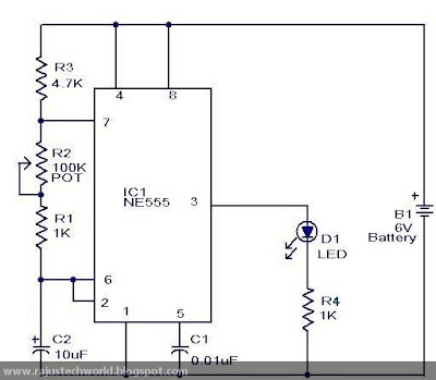 Watch as well Dc Dc Converter 12v To 9v furthermore Creating A High Current Lm317 Regulator furthermore Electrical Symbols further Wiring Diagram For Boyer Ignition. on 12 volt voltage regulator