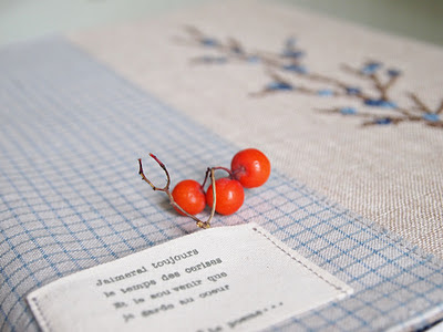 autumn stitchingclass=fashioneble