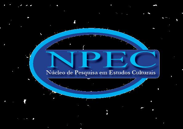 NPEC - Núcleo de Pesquisa em Estudos Culturais
