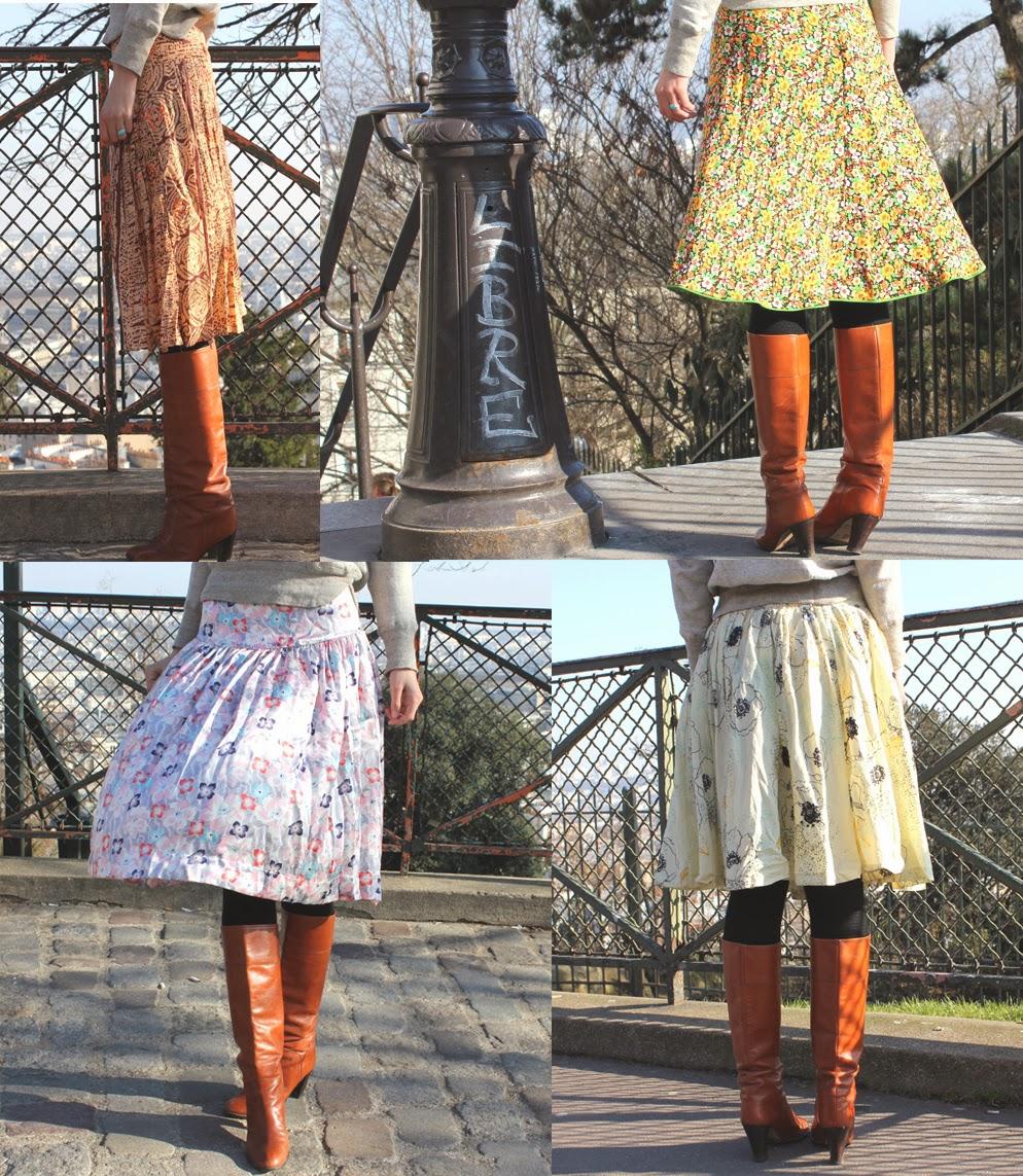 http://www.sixsoeurs.fr/index.php?option=com_k2&view=item&id=3465:antik-batik-jupe&lang=fr&Itemid=72