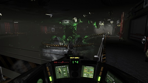 Ghostship-Aftermath-PC-Screenshot-Gameplay-www.OvaGames.com-5