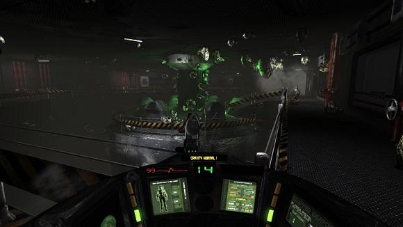 Ghostship-Aftermath-PC-Screenshot-Gameplay-www.dwt1214.com-5