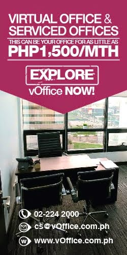 Want an office like mine? Check out vOffice.