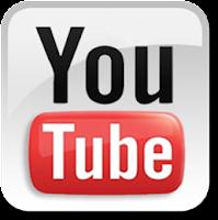 https://www.youtube.com/channel/UCjbY27BrzYHqD-m89-FtXCw