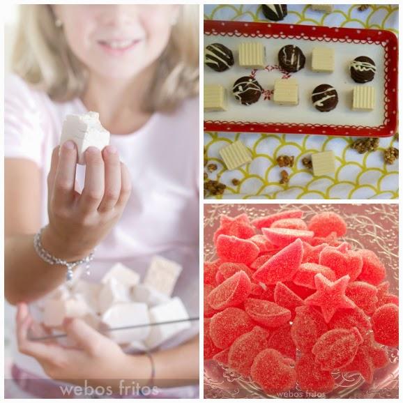 ideas_regalo_hecho_mano_dulces_casero_comunion_efimerata
