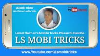 LS Mobi Tricks